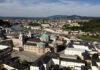 Visitar Salzburgo, la ciudad de Mozart