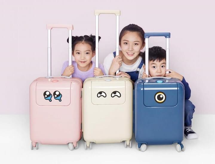 maletas-nino