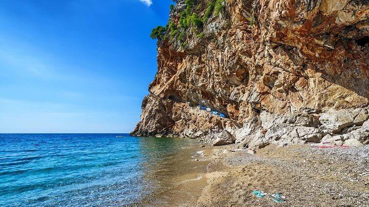 playa-Pasjaca
