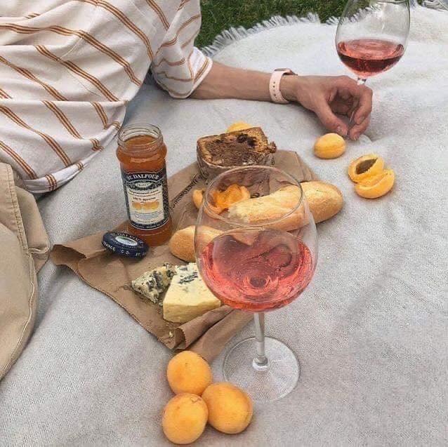 Mejores vinos mexicanos rosados