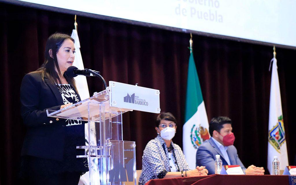 estrategia_pueblos_magicos_puebla