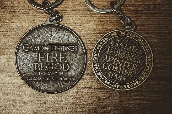 medallas-juego-de-tronos