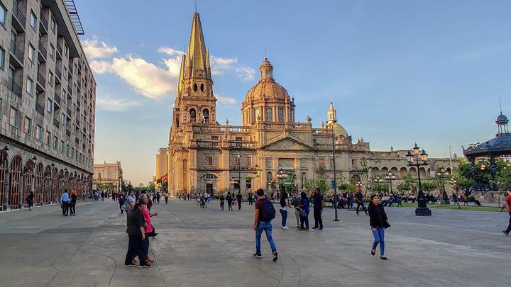 catedrales-mexico