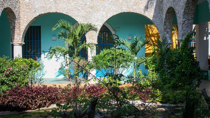 villa-magnan